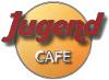 Jugendcafé Dieburg
